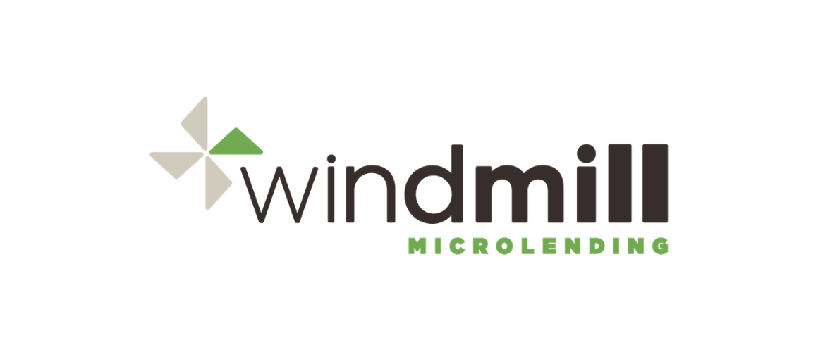 triOS Announces Partnership with Windmill Microlending featured image