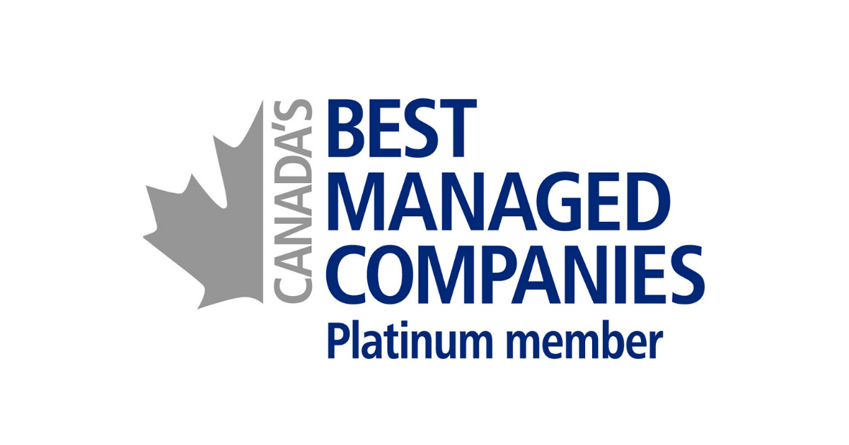 triOS Continues to be Recognized as a Best Managed Winner for 10th Consecutive Year featured image