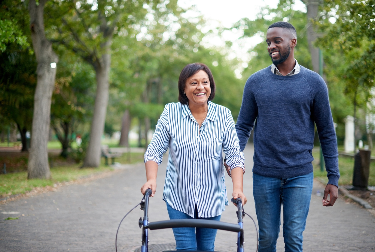 CANCELLED: Personal Support Worker Free Information Sessions at Sprucedale Care Centre featured image